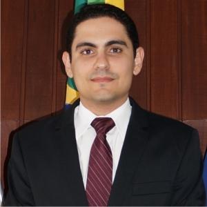 Dr-Danilo