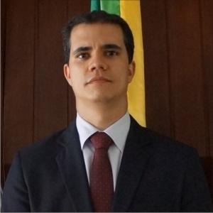 Dr-Tarciso