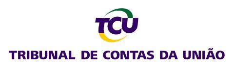 Resultado de imagem para O Ministério Público de Contas junto ao Tribunal de Contas da União (MP-TCU)