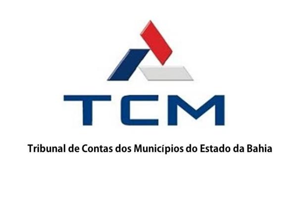 Resultado de imagem para tcm - bahia