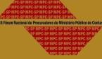 viii-fórum-do-mpc-650x273