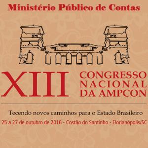 congresso-3a-figura