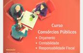 CONSORCIOS PUBLICOS